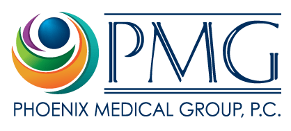 Phoenix Medical Group